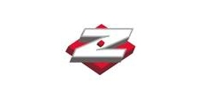 ZZK INDUSTRIA E COMERCIO DE PECAS AUTOMOTIVAS logo