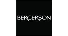 BERGERSON logo