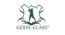 Golfe Class logo