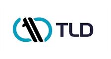 TLD logo