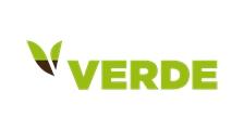 VERDE FERTILIZANTES logo
