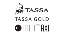 TASSA JEANS logo