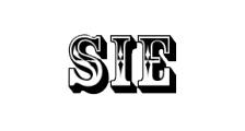 SIE ENGENHARIA logo