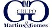 GRUPO MARTINS & GOMES CORRETORA DE SEGUROS