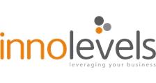 INNOLEVELS logo