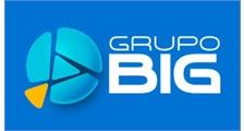 GRUPO BIG logo