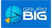 GRUPO BIG