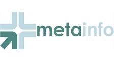 Metainfo - Gerenciamento de Riscos logo
