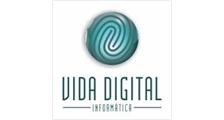 VIDA DIGITAL logo