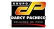 GRUPO DARCY PACHECO