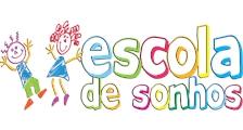 ESCOLA DE SONHOS logo