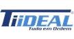 TI-IDEAL