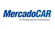 MercadoCar