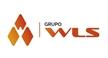 Grupo WLS