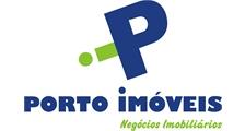 Porto Imóveis - Negócios Imobiliários logo