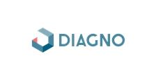 DIAGNO logo