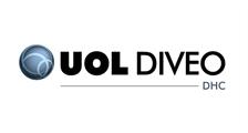 Grupo Folha logo
