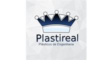 PLASTIREAL logo