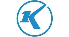 KNUP logo