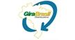 GiraBrasil Distribuidora