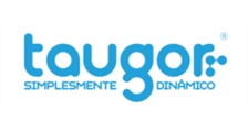 TAUGOR SOFTWARE AND DEVELOPMENT CORPORATION logo