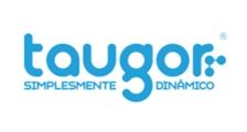 TAUGOR SOFTWARE AND DEVELOPMENT CORPORATION logo