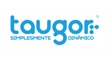 TAUGOR SOFTWARE AND DEVELOPMENT CORPORATION