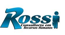 ROSSI CONSULTORIA EM RECURSOS HUMANOS logo