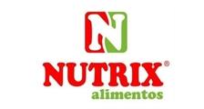 NUTRIX ALIMENTOS logo