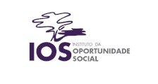 INSTITUTO DA OPORTUNIDADE SOCIAL logo