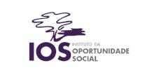 INSTITUTO DA OPORTUNIDADE SOCIAL logo