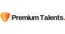 Premium Talents logo