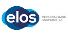 Elos Personalidade Corporativa logo