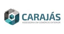 Grupo Carajás logo