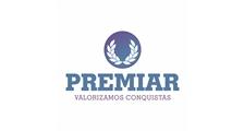 PREMIAR TROFEUS E MEDALHAS EIRELI ME logo