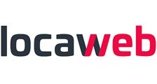 Locaweb logo