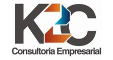 K2C Consultoria logo