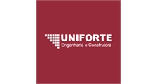 Uniforte logo
