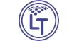 Liberty Telecom