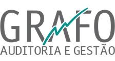 GRAFO AUDITORIA E GESTÃO TRIBUTÁRIA logo