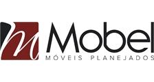 Mobel - Moveis Planejados logo