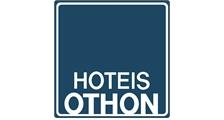 Bahia Othon Palace logo