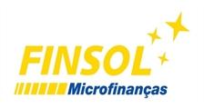 Finsol logo