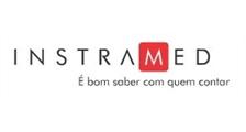 INSTRAMED logo