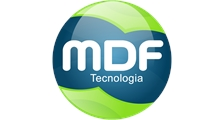 MDF TECNOLOGIA logo