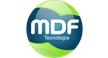 MDF TECNOLOGIA