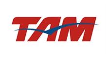 LATAM Airlines Brasil logo