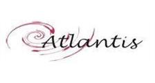 ACADEMIA ATLANTIS logo