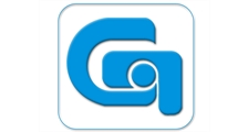 Center Garbin logo