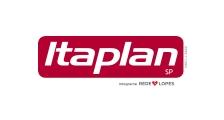 ITAPLAN logo